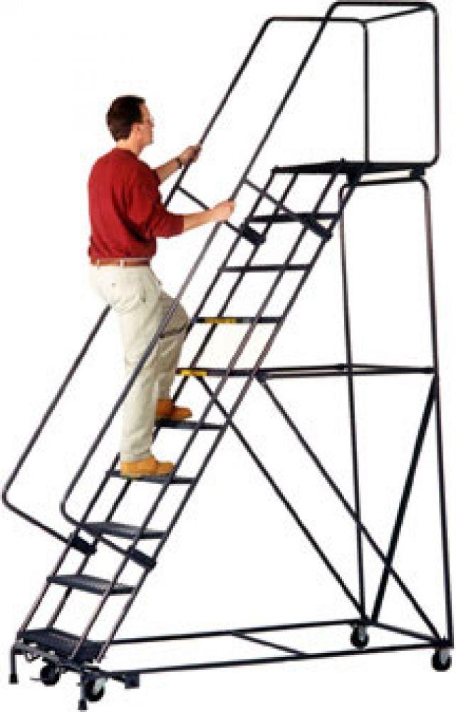 Portatif merdiven çeşitleri